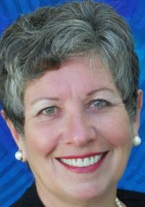 Anne K. Albert