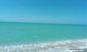 Englewood Beach, Florida