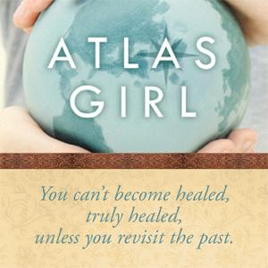 Atlas-Girl-button_3